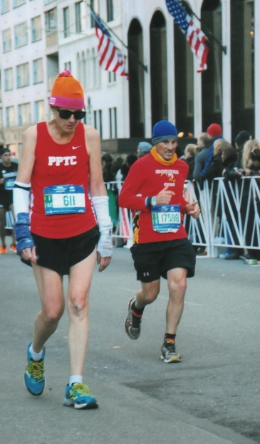 sad nycm photo crop2