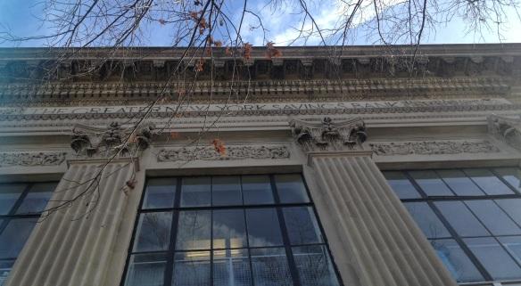 Greater NY Savings Bank