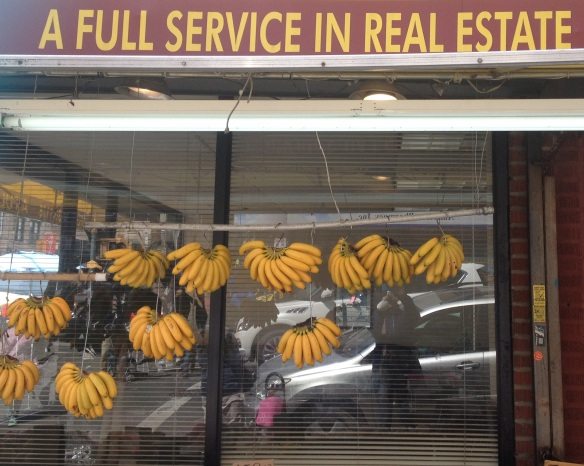 8th ave real estate bananas