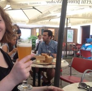 katie w beer