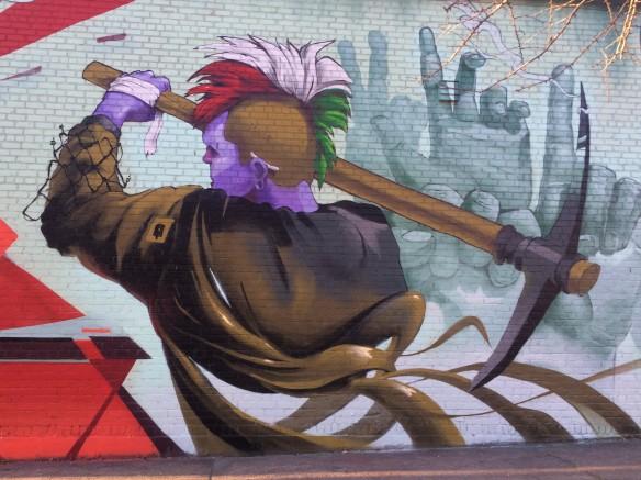 HCC mural (2)